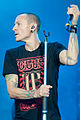 Linkin Park-Rock im Park 2014- by 2eight 3SC0322.jpg