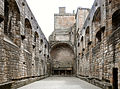 Linlithgow-Palace Great-Hall with-corrected-perspective.jpg