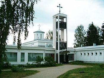 Lintulan luostari – Wikipedia eda1bd8573