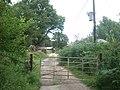 Lions Hill Farm (geograph 4069892).jpg