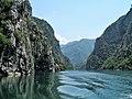 Liqeni i Komanit 2012 (18).jpg