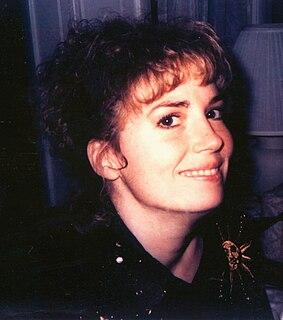 Death of Lisa McPherson
