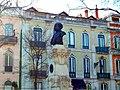 Lisboa, Portugal (40934824752).jpg