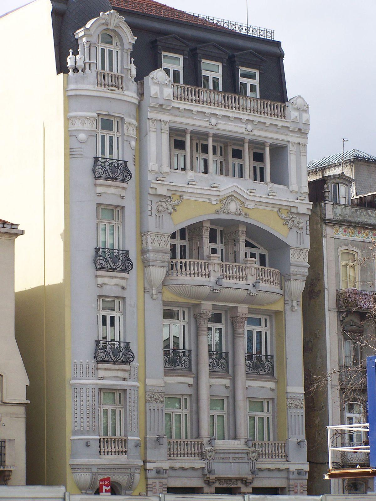 av visconde valmor lisboa mapa Avenida da República (Lisboa) – Wikipédia, a enciclopédia livre av visconde valmor lisboa mapa