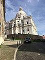 Lisboa (45548025945).jpg