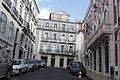 Lisboa IMG 8376 (5315205919).jpg