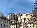 Lisbon, Portugal (34173033661).jpg