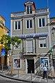 Lisbon, Portugal (42547203614).jpg