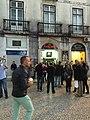 Lisbon-12 (36243716210).jpg