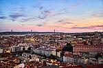 Lisbon (36831596786).jpg