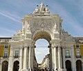 Lisbon Invite S You (128081851).jpeg