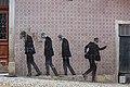 Lisbonne (44650817782).jpg