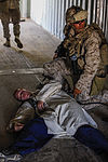 Live Action Role-Playing Done Right – the Marine Corps Way 130603-M-TE786-006.jpg