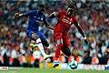 Liverpool vs. Chelsea, UEFA Super Cup 2019-08-14 37.jpg