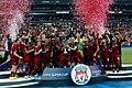 Liverpool vs. Chelsea, UEFA Super Cup 2019-08-14 53.jpg