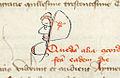 Livre des Bouillons, détail d'une initiale (01).jpg