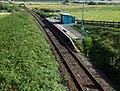 Llandanwg Station (geograph 5979233).jpg