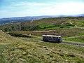Llandudno - panoramio (14).jpg
