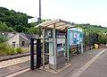 Llanhilleth train stop.jpg