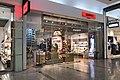 Lloyd Shoes store at GR Shopping Mall (20200523170831).jpg
