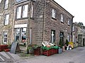 Local Shop - geograph.org.uk - 1055371.jpg