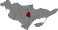 Localització de Freginals.png