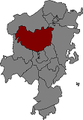 Localització de Lladurs.png
