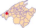 Localització de Puigpunyent.png