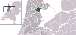 LocatieWester-Koggenland.png