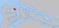 Locatie Achtste Petroleumhaven.png