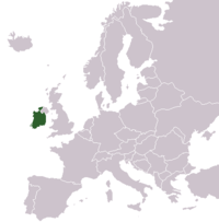 LocationIrelandInEurope.png