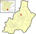 LocationOlula del Río.png