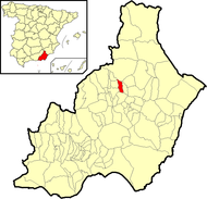 LocationOlula del Río.png