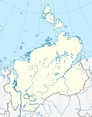 Купить снегоуборочную машину Ачинский район - сельское население продажа снегоуборочной техники Уральский федеральный округ