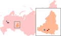 Location Sukhoi Log.png