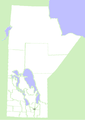 Location map Manitoba.png