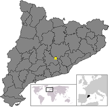 Location of El Bruc.png
