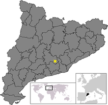 Location of Piera.png