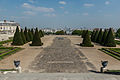 Location of the former palace, Parc de Saint-Cloud 20140411 1.jpg