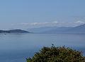 Loch Linnhe 03.jpg