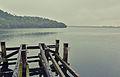 Loch Ryan, Scotland (15740168110).jpg