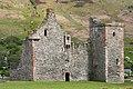 Lochranza Castle 1.jpg