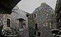 Lochranza Castle 7.jpg