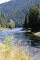 Lochsa River (6050848136).jpg