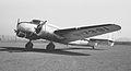 Lockheed10An17391 (4411458147).jpg