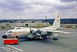 Lockheed C-130E 10327 CAF LGW 18.04.70 edited-2.jpg