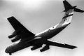 Lockheed C-141A-LM Starlifter 66-0130.jpg