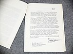 Lockheed L-2000-7 - - advertising brochure - attached letter with signature 2.jpg