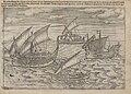 Lodewijcksz - Historie van Indien - 1617 - UB Radboud Uni Nijmegen - 204794153 109.jpg