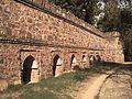Lodhi Gardens Tombs 084.jpg